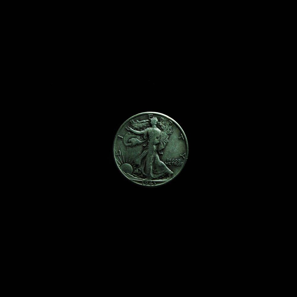 Coin-13.jpg