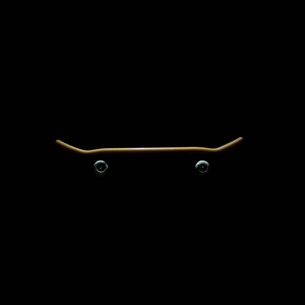 skateboard-2.jpg