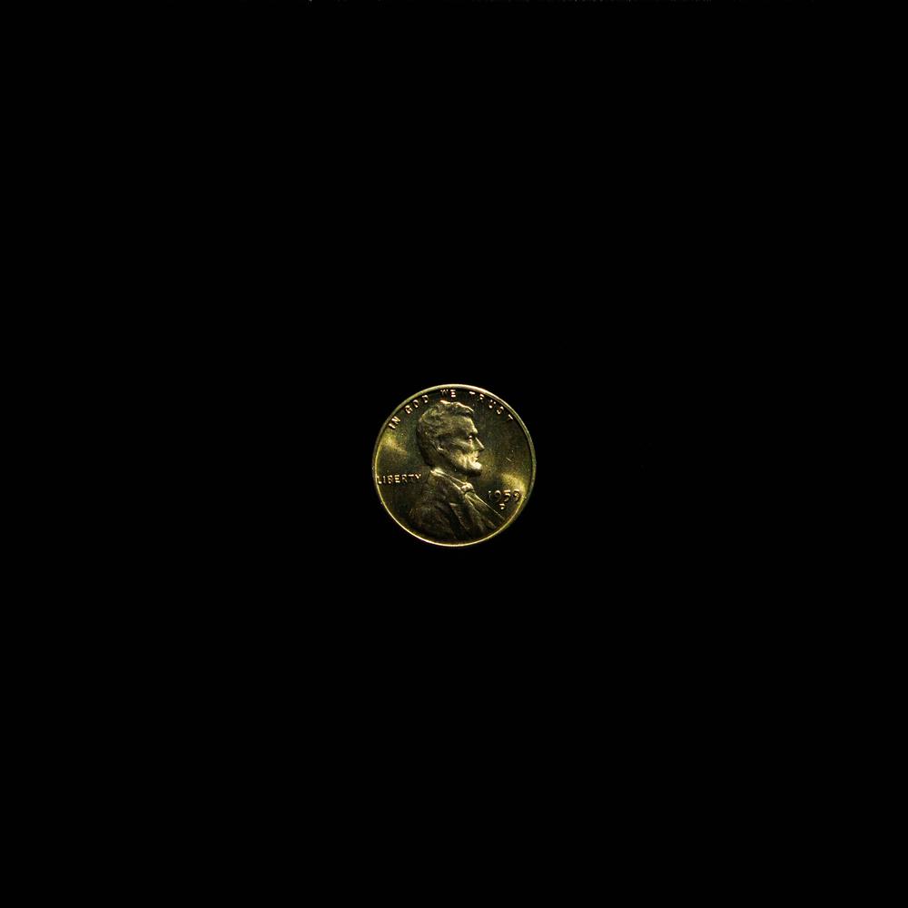 Coin-19.jpg