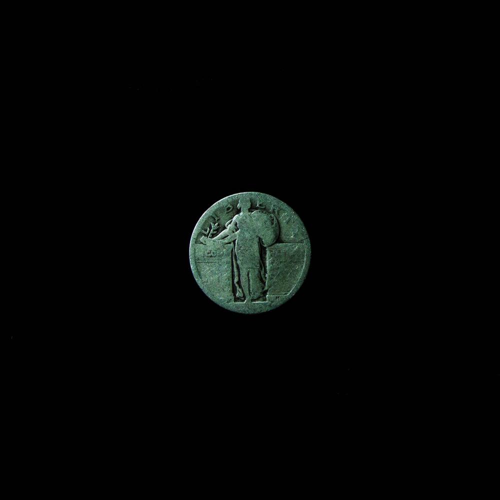 Coin-17.jpg