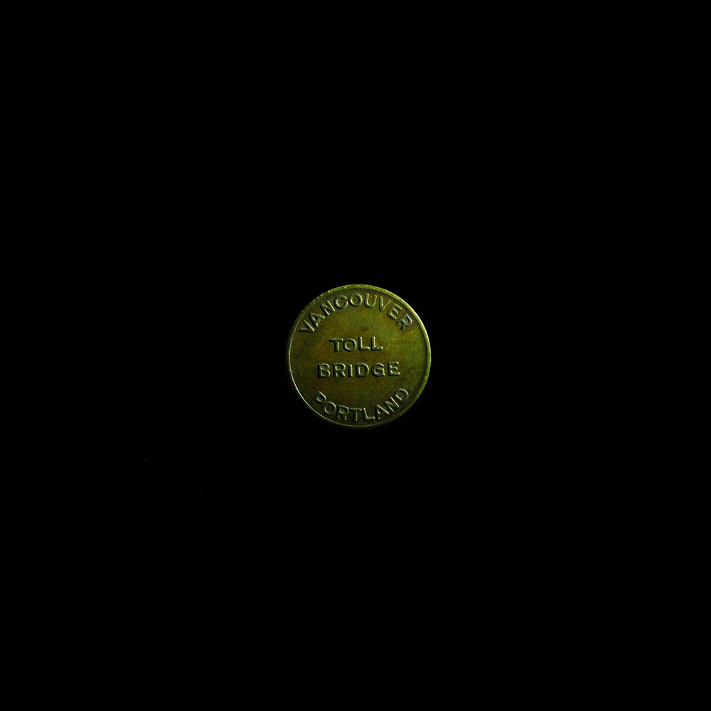 Coin-22.jpg