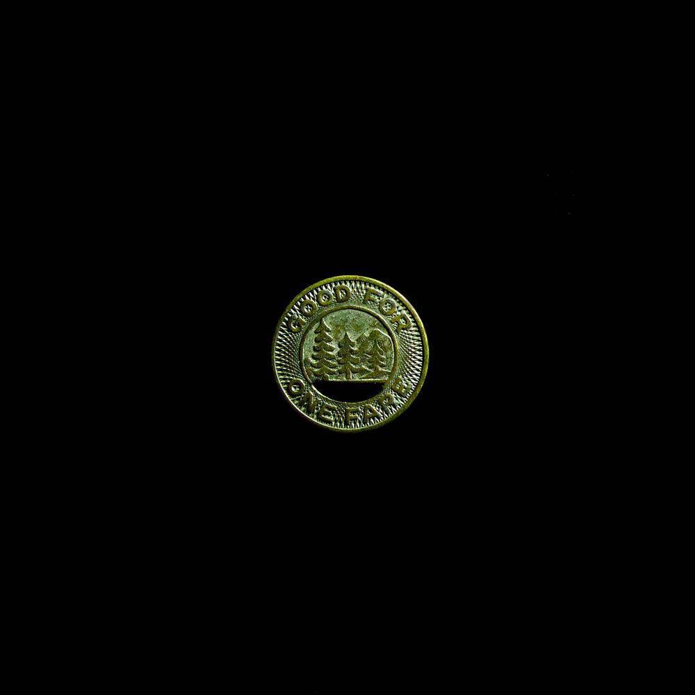 Coin-25.jpg