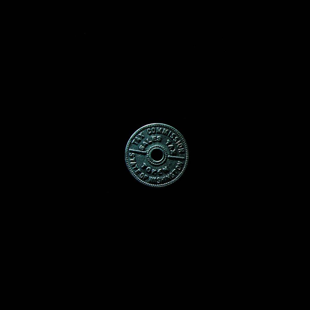 Coin-31.jpg
