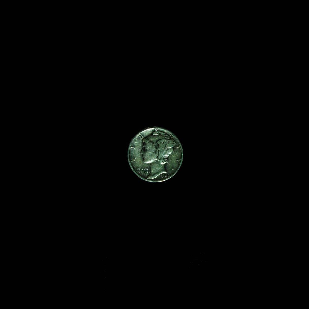 Coin-35.jpg