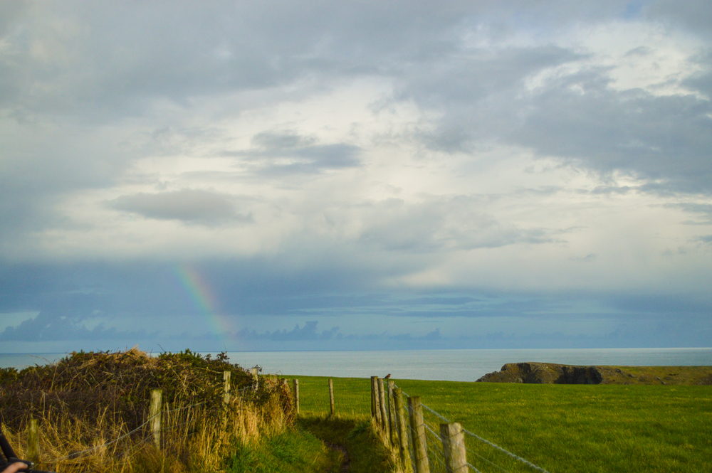 Wales Rainbow-1.jpg