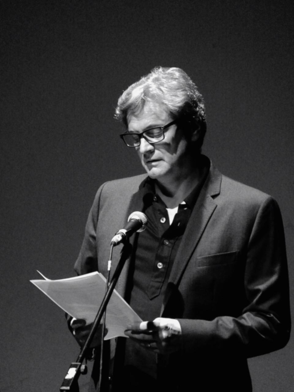 Colin Firth.jpeg