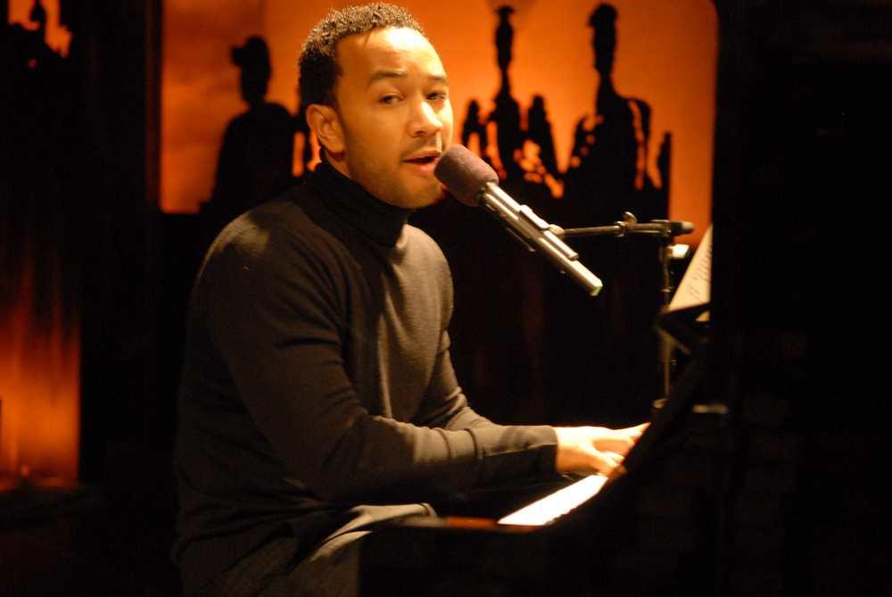 John Legend (c) The People Speak.jpg