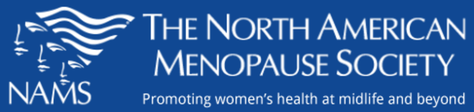 North American Menopause Society, 2010