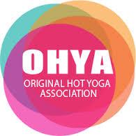 Member of OHYA