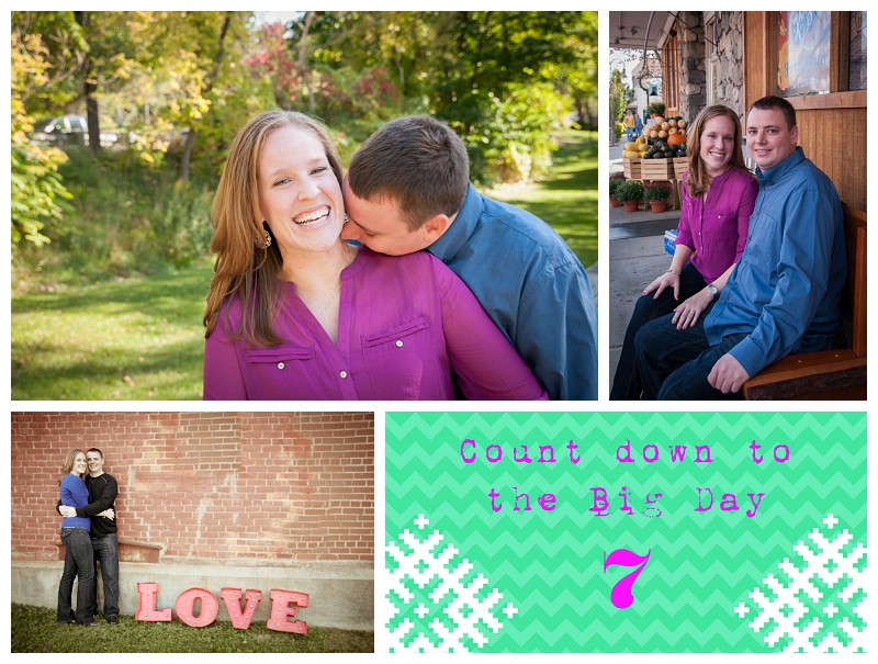 Clarkston Wedding Photographer, Wedding Photographer, engagement