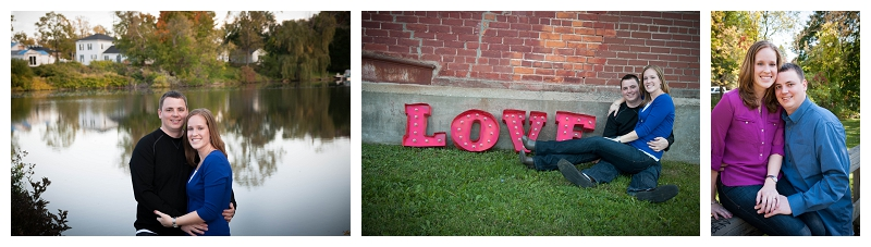 Wedding Photographer, Engagement photographer, Clarkston Wedding photographer