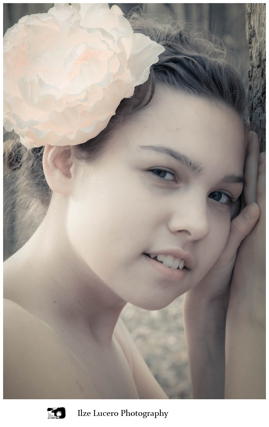 Romantic portrait of girl, Clarkston Photography, Clarkston Photographer, Portraot, Senior