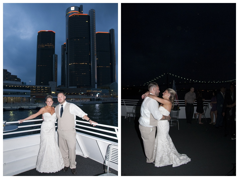Ovation Yacht Wedding (5)