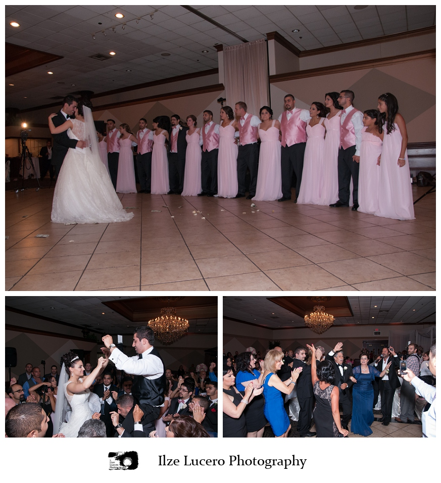 Chaldean wedding photographer Detroit