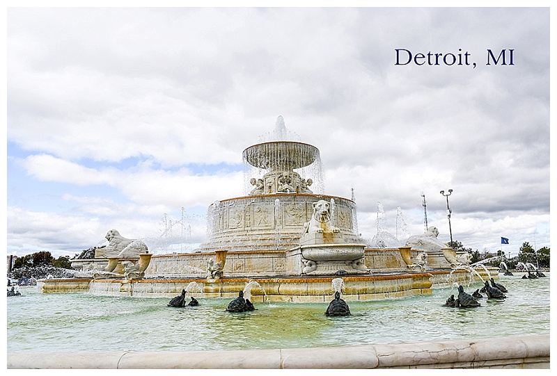 Fountains-1.jpg