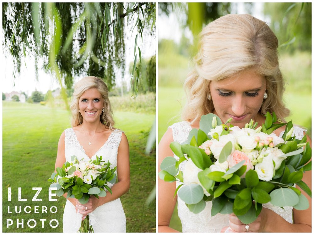 Michigan Wedding photographer (6).jpg