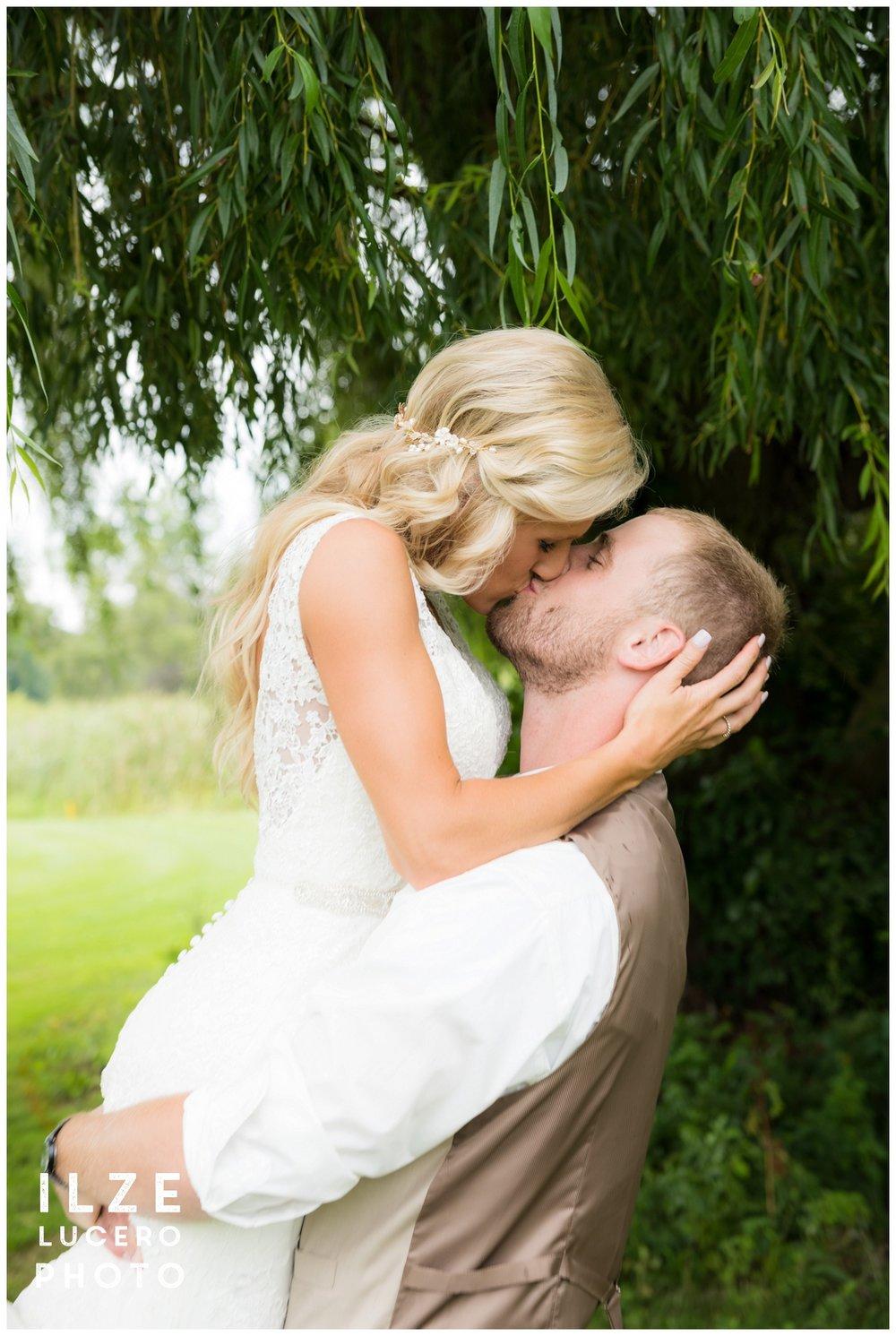 Michigan Wedding photographer (5).jpg