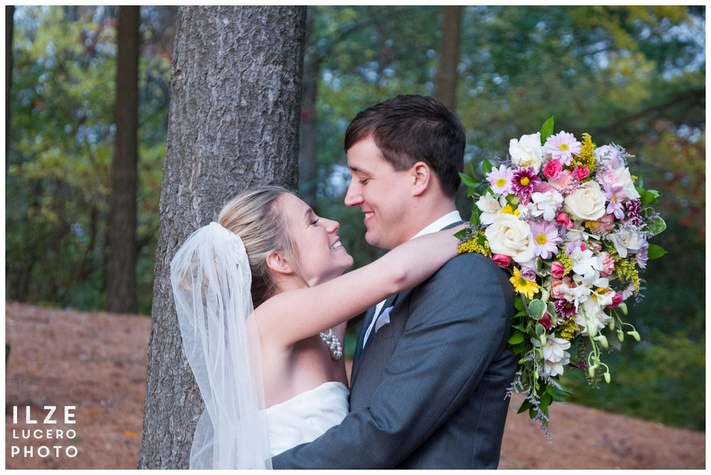 Oakhurst Wedding - Clarkston (1).jpg