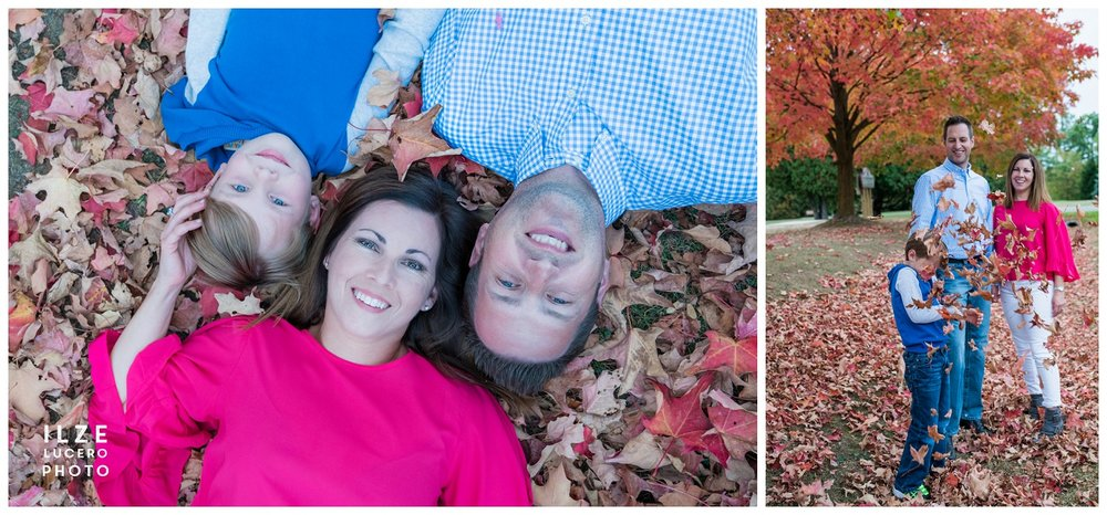 Clarkston Family photogrpher