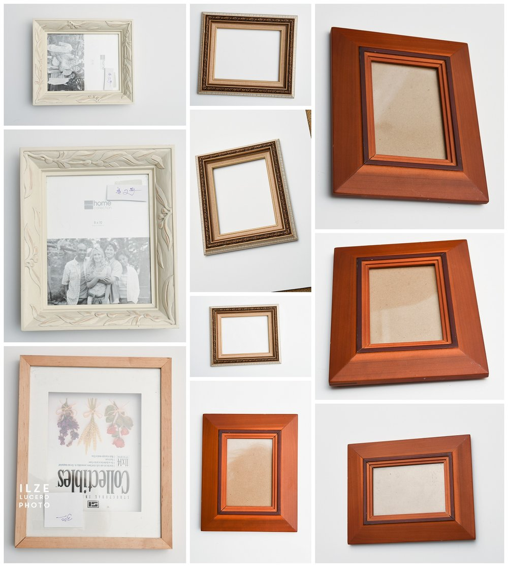 Frames - fre photos for commercial use