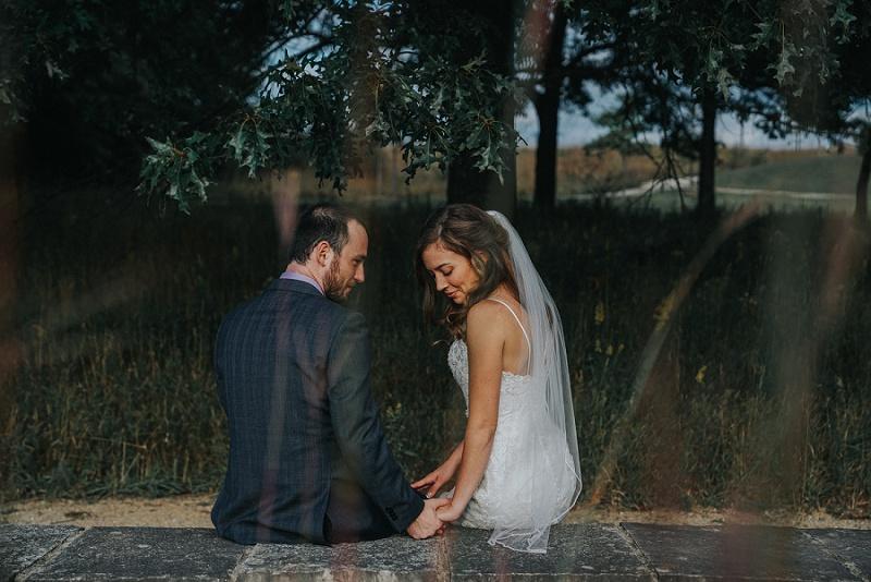 Wedding photogrpher Ilze Lucero (2).jpg