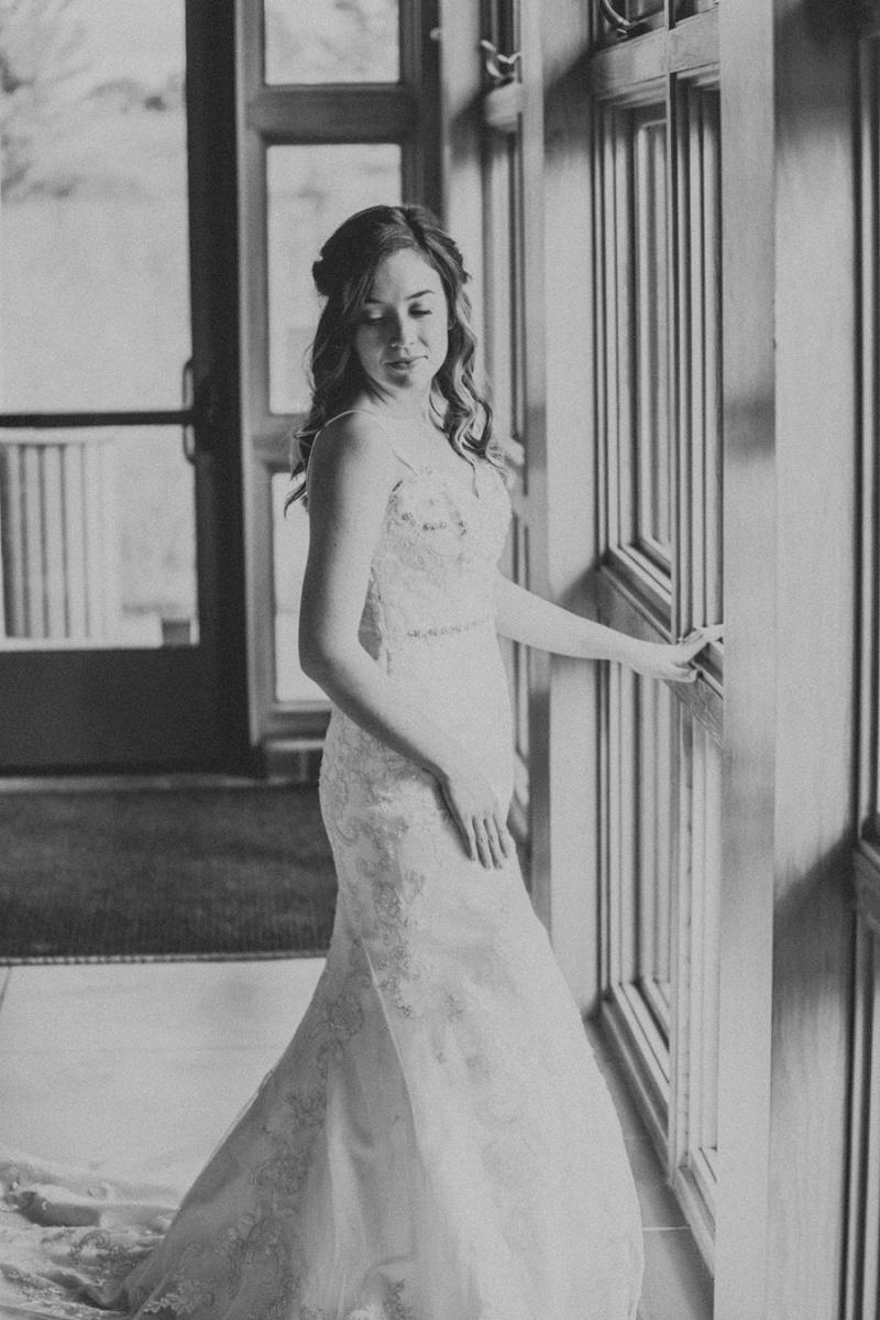 Wedding photogrpher Ilze Lucero (15).jpg