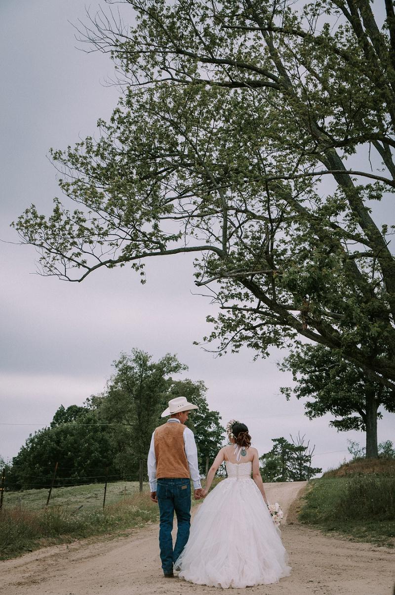 Wedding photogrpher Ilze Lucero (13).jpg