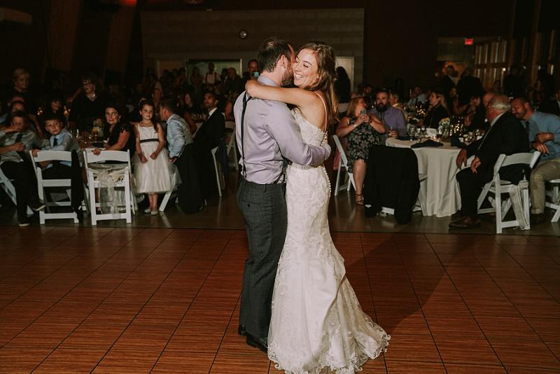 Wedding photogrpher Ilze Lucero (9).jpg