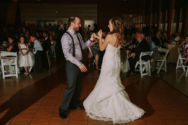 Wedding photogrpher Ilze Lucero (10).jpg
