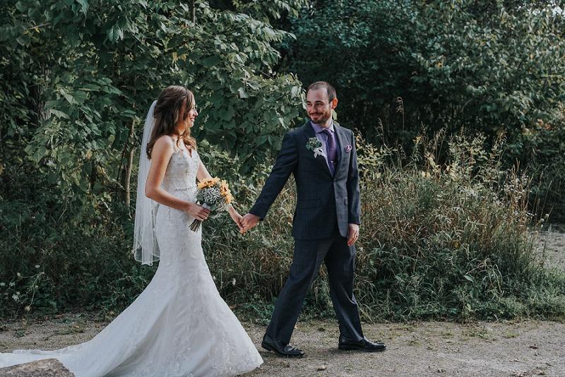 Wedding photogrpher Ilze Lucero (7).jpg