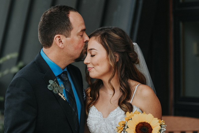 Wedding photogrpher Ilze Lucero (8).jpg