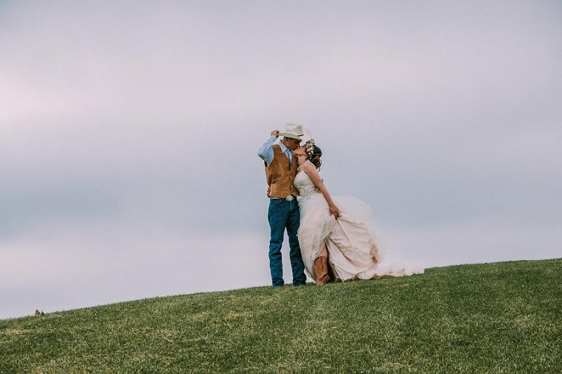Wedding photogrpher Ilze Lucero (5).jpg