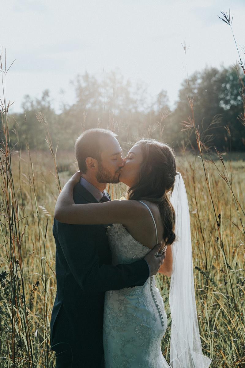 Wedding photogrpher Ilze Lucero (6).jpg