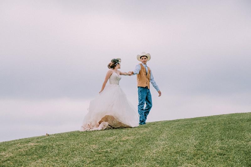 Wedding photogrpher Ilze Lucero (4).jpg
