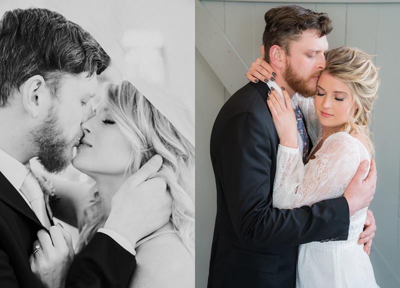 Holly Vault Wedding Inspiration  (264).jpg