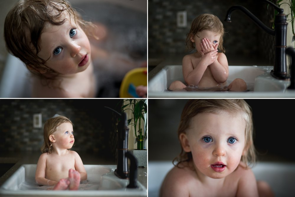sink-bath-sessions-collage