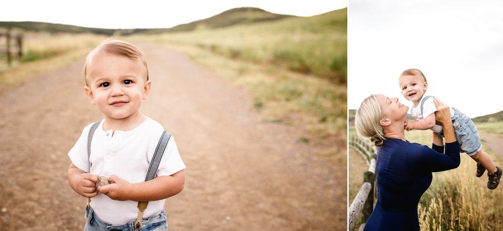 Photographer for Pregnancy Photos