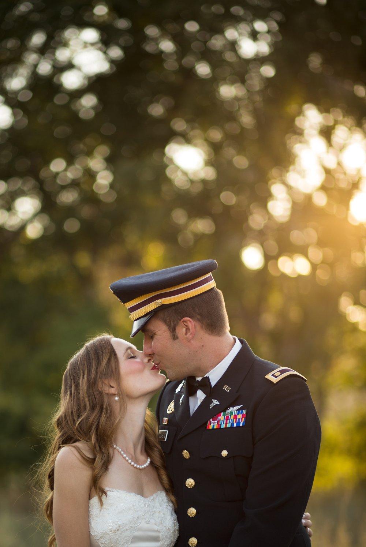 denver couples photographer
