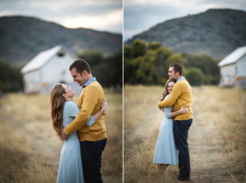 amazing couples portraits, anniversary gift ideas, christmas gift idea