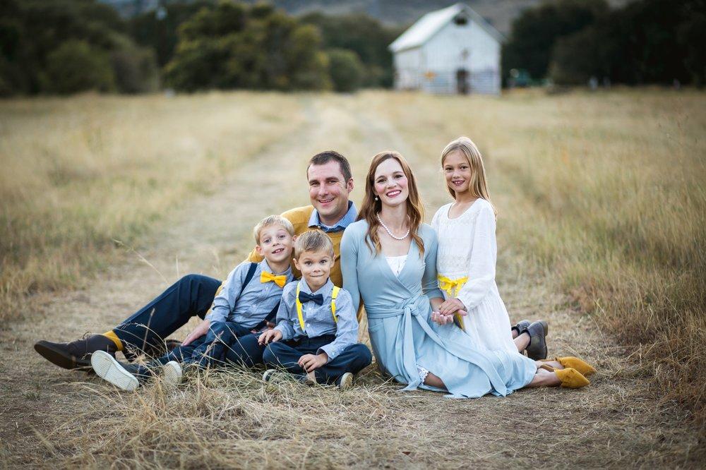 colorado springs family, denver family photographer, aspen family photographer, black forest family photographer