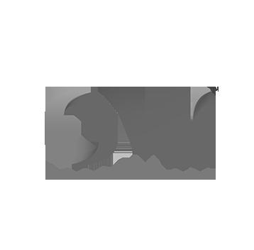 OMI-mlogo.png