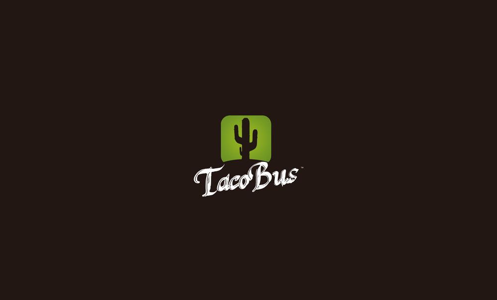 tacovics.jpg