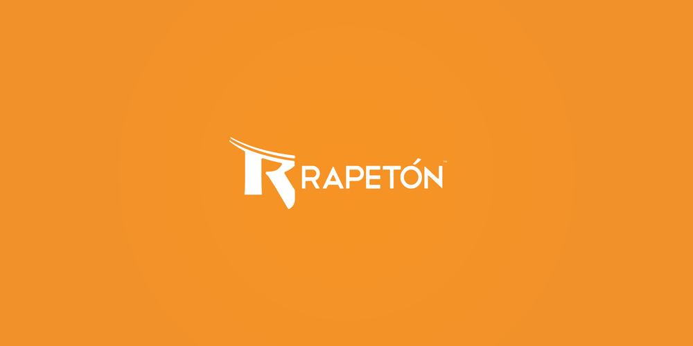 rapeton2.jpg