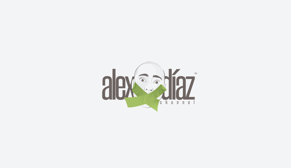 ALEX-DIAZ.png