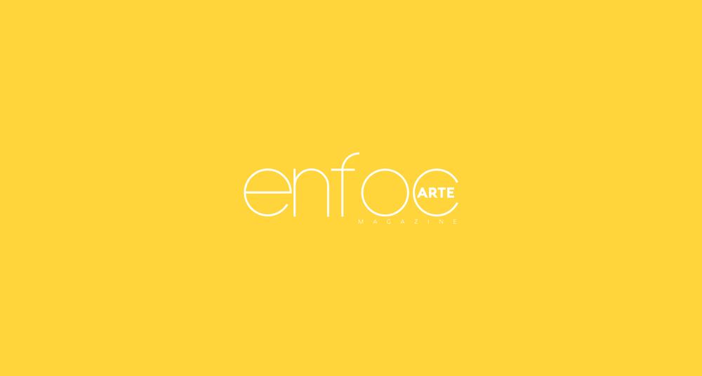 ENFOCARTE.png