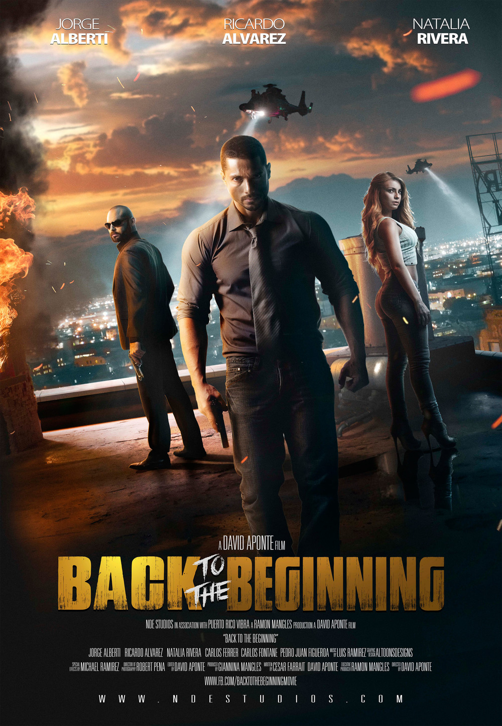 1_0007_Back to the Beginning Poster Ver3 All Star Cast Official Rotado Int.jpg