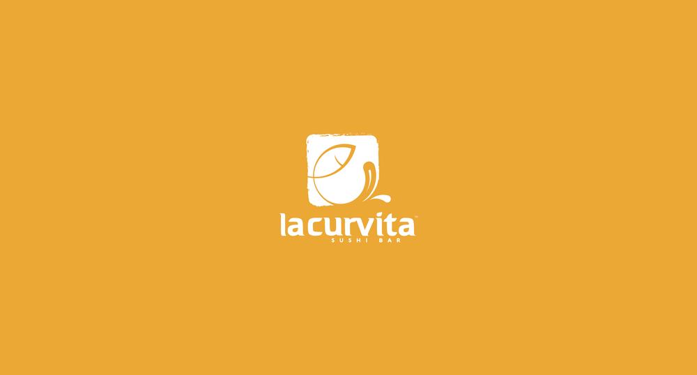 CURVITA.png