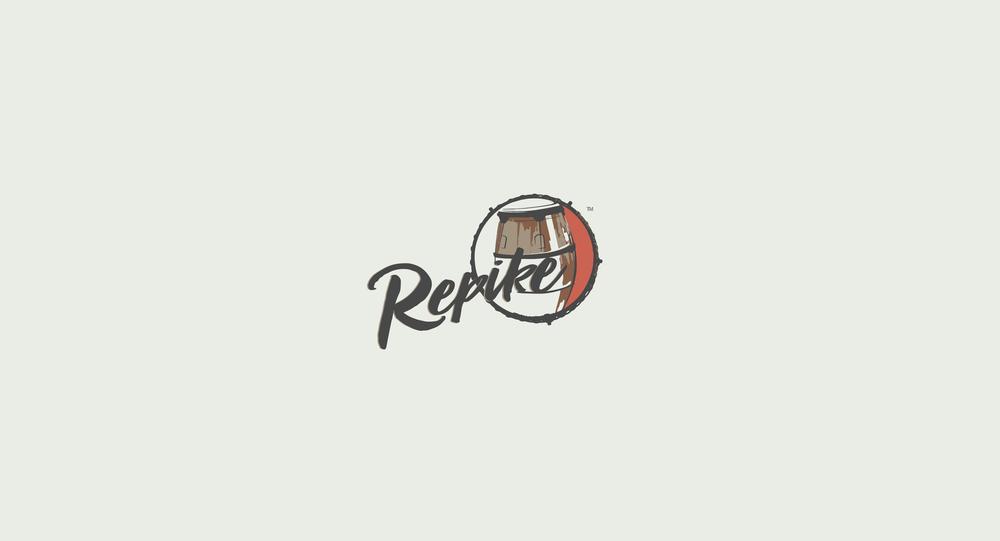 REPIKE.png