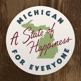 Michigan_State_of_Happiness_Sticker-270x270.jpg