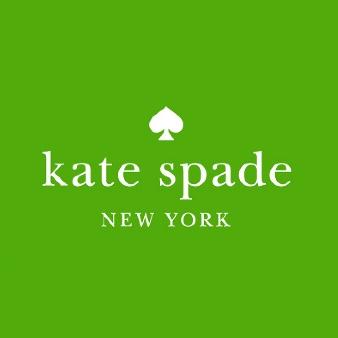 katespade_logo.jpg